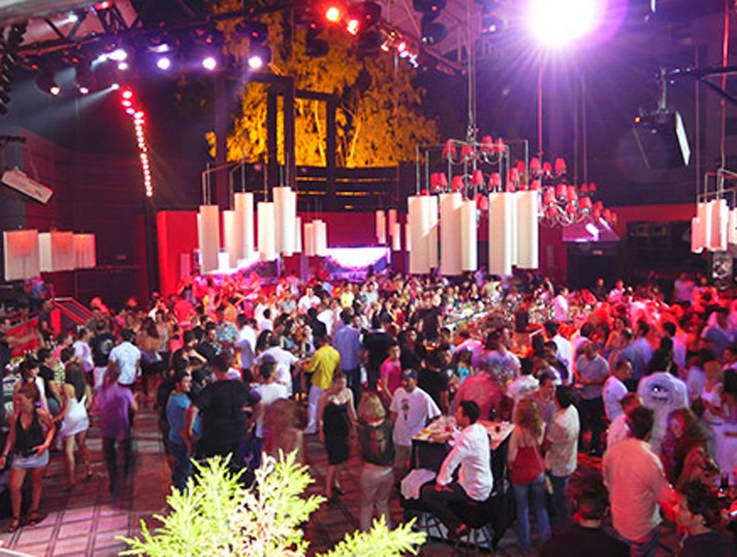 clubs-kalithea-xalkidiki