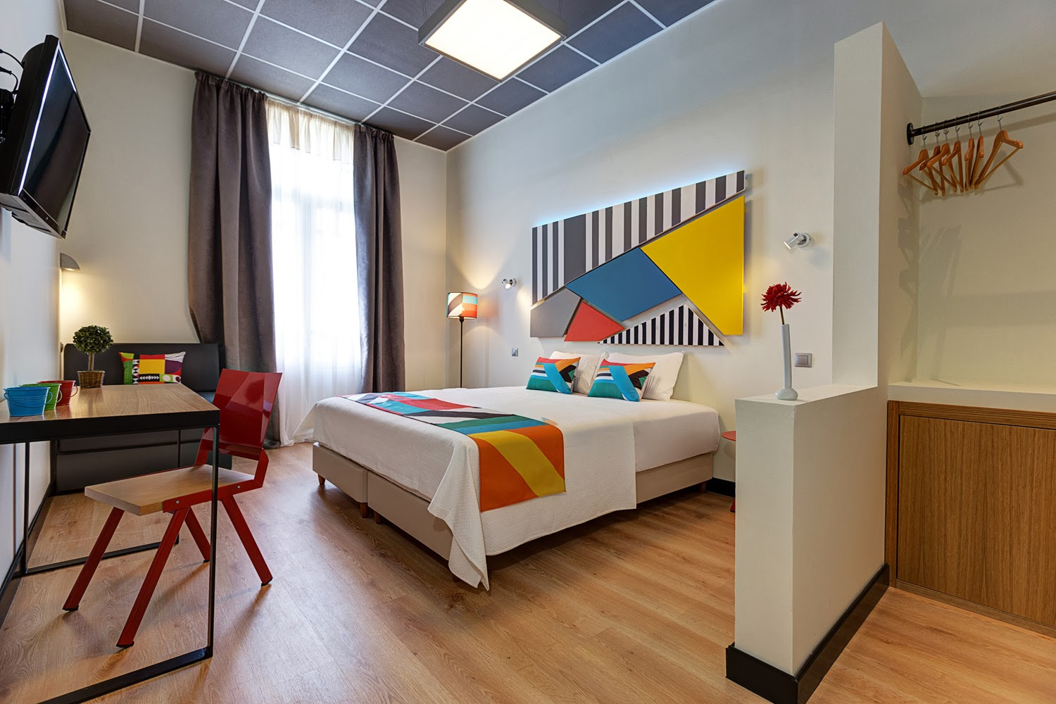 colors-rooms-apartments-1